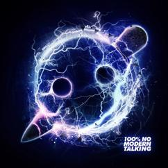 Knife Party: 100% No Modern Talking