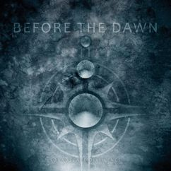 Before The Dawn: Soundscape Of Silence