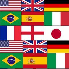 National Anthem: Germany