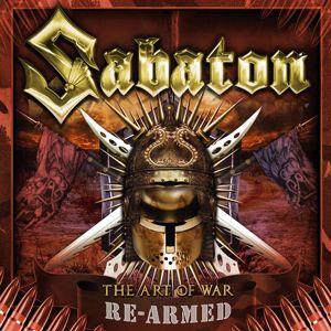 Sabaton: Ghost Division