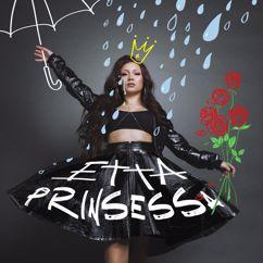 Etta: Prinsessa