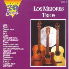 Various Artists: Serie 20 Exitos
