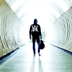Alan Walker: Faded