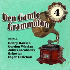 Various Artists: Den Gamle Grammofon 4
