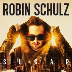 Robin Schulz, Akon: Heatwave (feat. Akon)