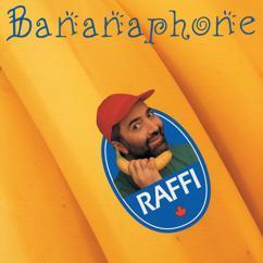 Raffi: Bananaphone