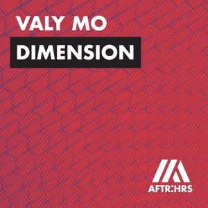 Valy Mo: Dimension
