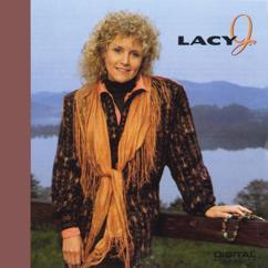 Lacy J. Dalton: Black Coffee