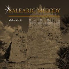 Various Artists: Balearic Melody, Vol. 3