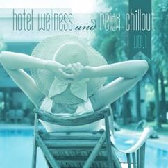 Various Artists: Hotel Wellness and Relax Chillout, Vol. 1