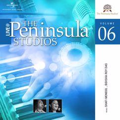 Shafi Mondol, Bidisha Roy Das: Live @ The Peninsula Studios (Vol. 6)