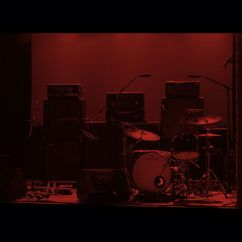 Thermic Boogie: Live at Fabra i Coats