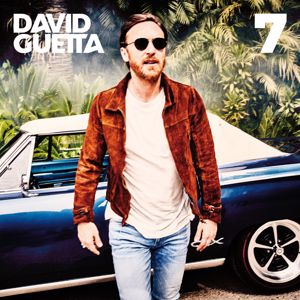 David Guetta, Sia: Light Headed