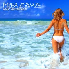 Gero from Georgia: Mzea Zgvaze