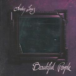 Andy Lang: Beautiful People