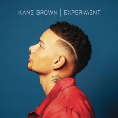 Kane Brown: Good as You