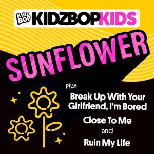 KIDZ BOP Kids: Sunflower