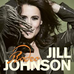 Jill Johnson: Rodeo