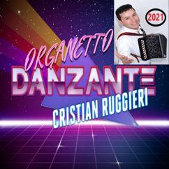 Cristian Ruggieri: Organetto danzante 2021