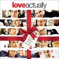 Original Soundtrack: Love Actually Soundtrack