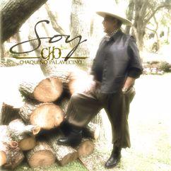 Chaqueño Palavecino: Soy