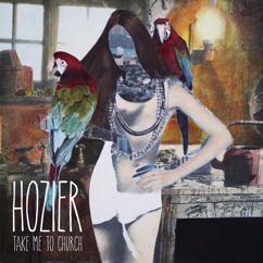 Hozier: Take Me To Church