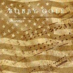 Bobby Cole: Bobby Cole, Vol. 18