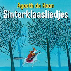 Sinterklaas & Sinterklaasliedjes & Sinterklaasmuziek: Sinterklaasliedjes