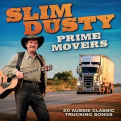 Slim Dusty: Prime Movers
