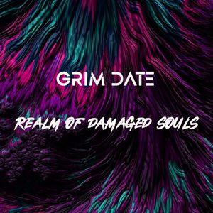Grim Date: Realm of Damaged Souls