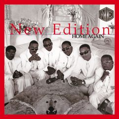 New Edition: Home Again (Expanded)