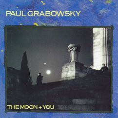 Paul Grabowsky: The Moon + You