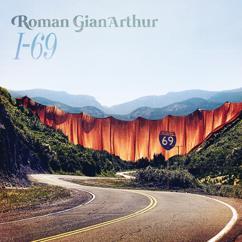 Roman GianArthur: I-69