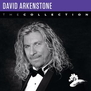 David Arkenstone: Ancient Roads