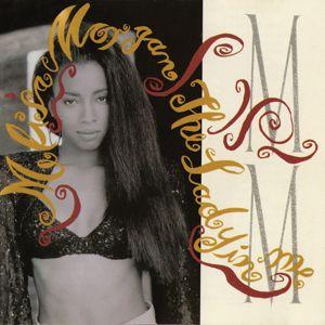 Meli'sa Morgan: The Lady In Me