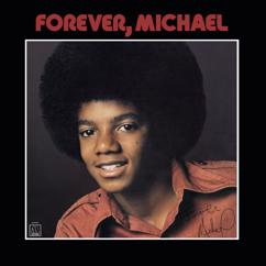 Michael Jackson: Forever, Michael