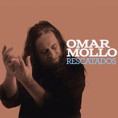 Omar Mollo: Rescatados