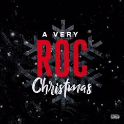 Various Artists: A Very ROC Christmas