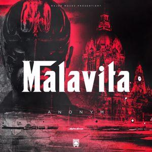 Anonym: Malavita