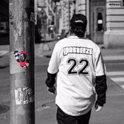 Loasteeze, Kristo & Steezy feat. Kristo: Breikit