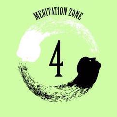 Various Artists: Meditation Zone 4