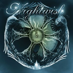 """Nightwish: The Heart Asks Pleasure First (Theme From The Movie """"Piano"""")"""