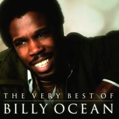 Billy Ocean: Loverboy