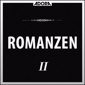 Various Artists: Romanzen, Vol. 2