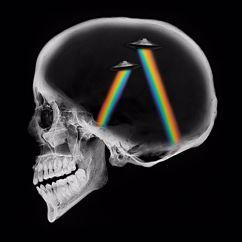 Axwell /\ Ingrosso: Dreamer (Remixes)