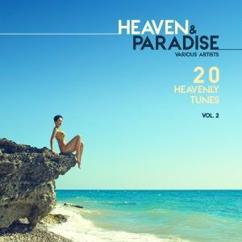 Various Artists: Heaven & Paradise, Vol. 2 (20 Heavenly Tunes)