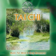 Temple Society: Tai Chi - Music for Mind & Body Movement