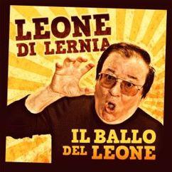 Leone Di Lernia: Il Ballo Del Leone