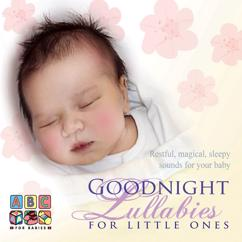 Sean O'Boyle: Goodnight Lullabies For Little Ones