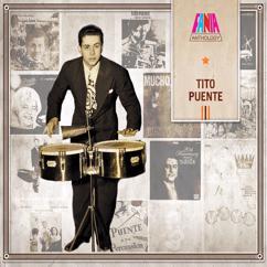 Tito Puente And His Orchestra: Sambaroco